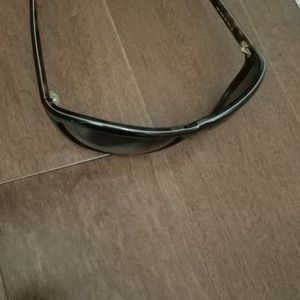 318b8a906af Tom Ford Accessories - Tom Ford ladies sunglasses. Patek.